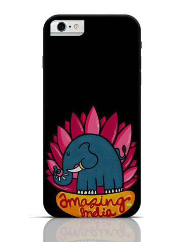 iPhone 6/6S Covers & Cases | Amazing India iPhone 6 Case Online India