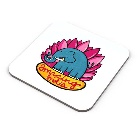 Buy Coasters Online | Amazing India Coaster Online India | PosterGuy.in