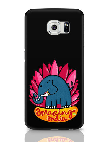 Samsung Galaxy S6 Covers | Amazing India Samsung Galaxy S6 Covers Online India