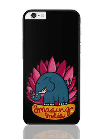 iPhone 6 Plus/iPhone 6S Plus Covers | Amazing India iPhone 6 Plus / 6S Plus Covers Online India