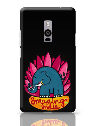 OnePlus Two Covers | Amazing India OnePlus Two Case Cover Online India