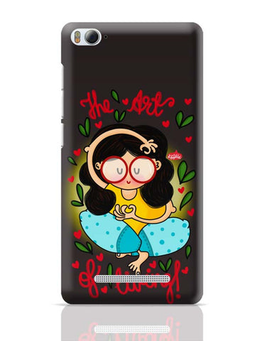 Xiaomi Mi 4i Covers | Art Of Living! Xiaomi Mi 4i Case Cover Online India
