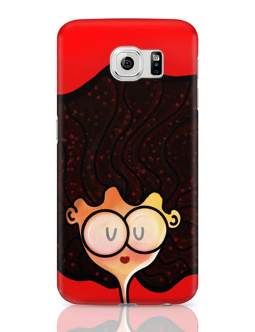 Samsung Galaxy S6 Covers | Retro Samsung Galaxy S6 Case Covers Online India