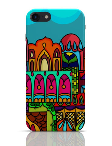 Windows Of India iPhone 7 Covers Cases Online India