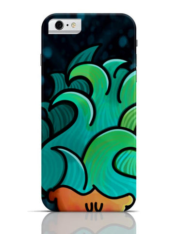iPhone 6/6S Covers & Cases | The Sea iPhone 6 / 6S Case Cover Online India