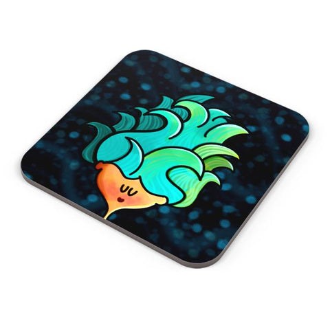 Buy Coasters Online | The Sea Coasters Online India | PosterGuy.in