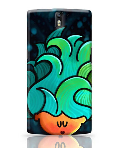 OnePlus One Covers | The Sea OnePlus One Case Cover Online India