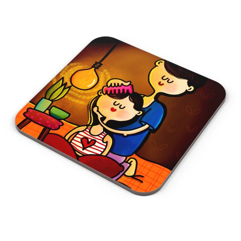 Gesture Of Love Coaster Online India