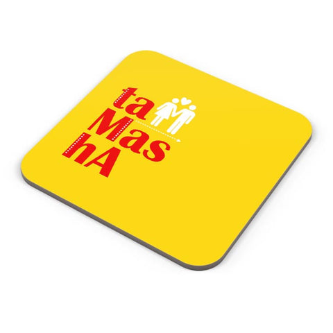 Tamasha Coaster Online India
