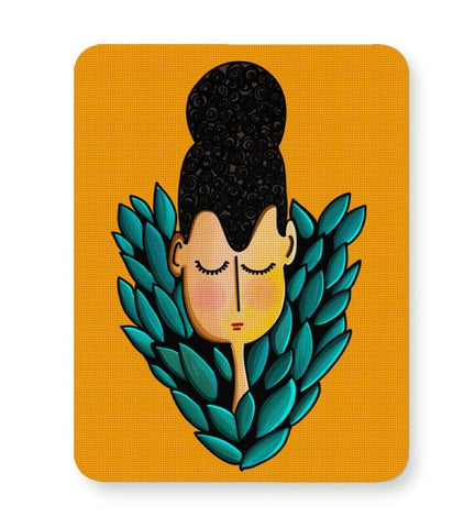 Peace Mousepad Online India