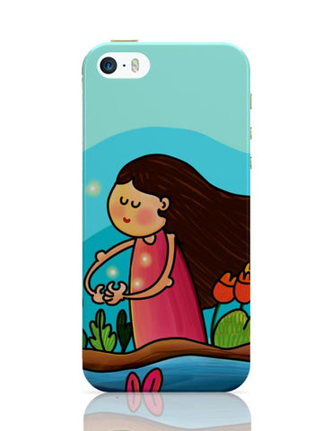 Wanderer iPhone Covers Cases Online India