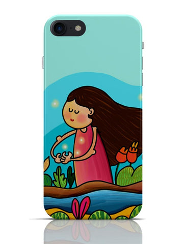 Wanderer iPhone 7 Covers Cases Online India
