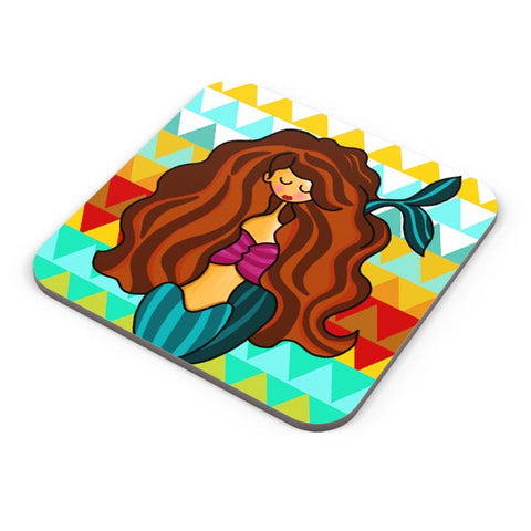 Mermay Coaster Online India