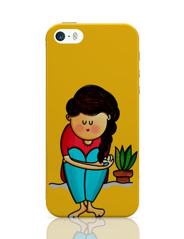 Embrace Yourself iPhone Covers Cases Online India