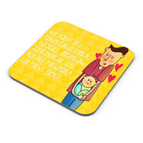 Dad & Me Coaster Online India