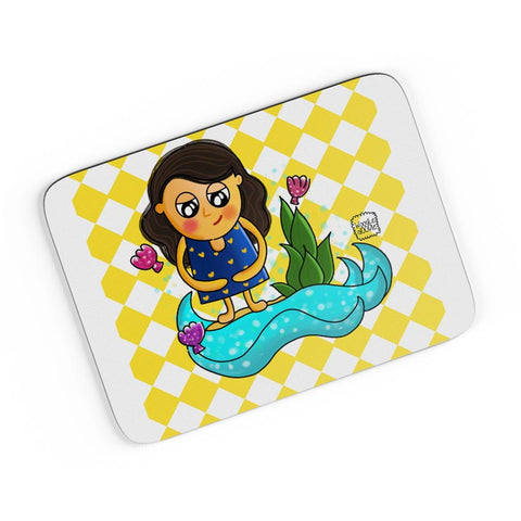 Finding Dory A4 Mousepad Online India