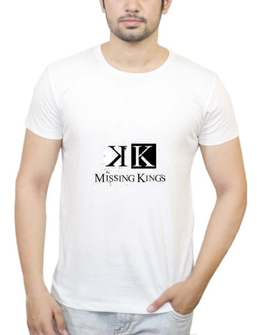 Buy Project K  T-Shirts Online India | Project K  T-Shirt | PosterGuy.in