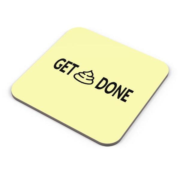 Get Done Coaster Online India