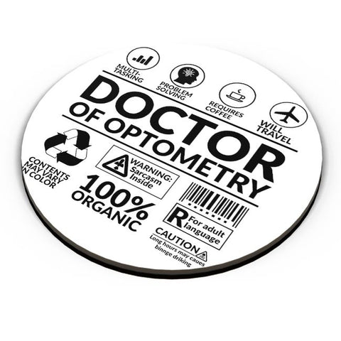 Doctor Fridge Magnet Online India