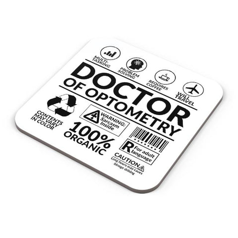 Doctor Coaster Online India