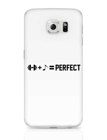 Perfect Samsung Galaxy S6 Covers Cases Online India