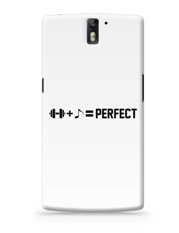 Perfect OnePlus One Covers Cases Online India