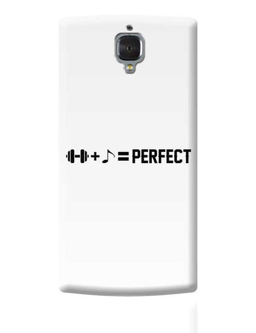 Perfect OnePlus 3 Covers Cases Online India