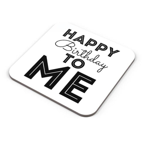 happy birthday to me Coaster Online India