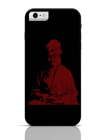 iPhone 6/6S Covers & Cases | Swami Vivekananda iPhone 6 Case Online India