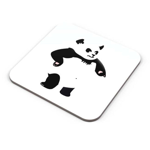 Buy Coasters Online | Angry Mommy Panda Coaster Online India | PosterGuy.in