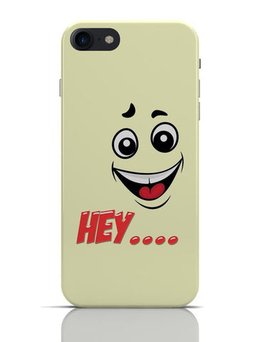 Hey... iPhone 7 Covers Cases Online India