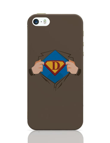 SUPER DADDY iPhone Covers Cases Online India