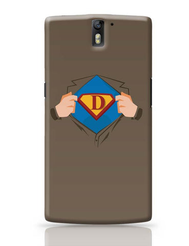 SUPER DADDY OnePlus One Covers Cases Online India