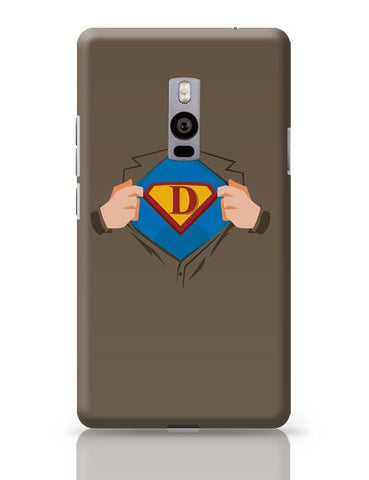 SUPER DADDY OnePlus Two Covers Cases Online India