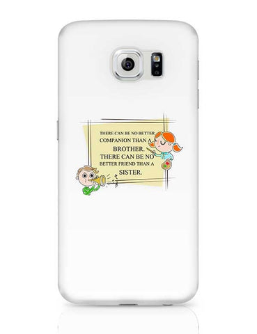 Rakhi Gifts Samsung Galaxy S6 Covers Cases Online India