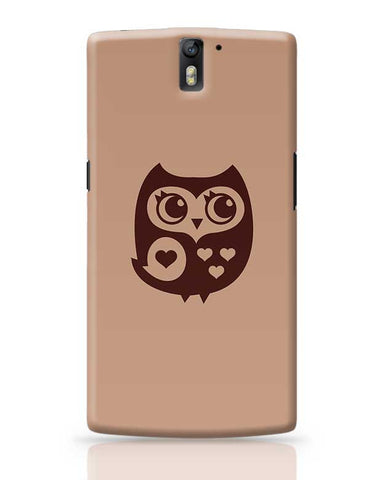 Love Own Mom Mothers Day Special  OnePlus One Covers Cases Online India