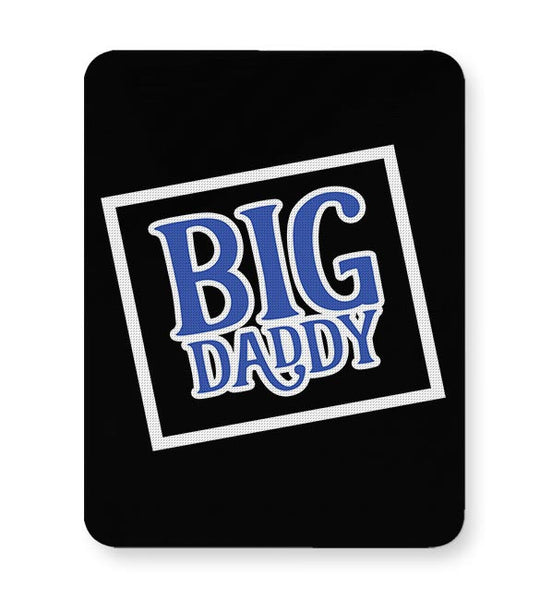 big daddy Mousepad Online India