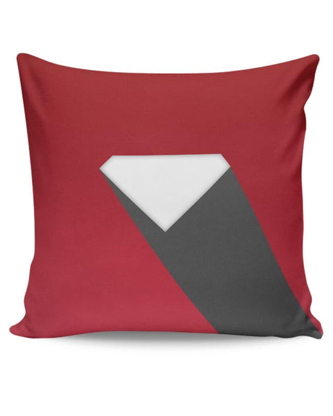 Man of Iron Cushion Cover Online India