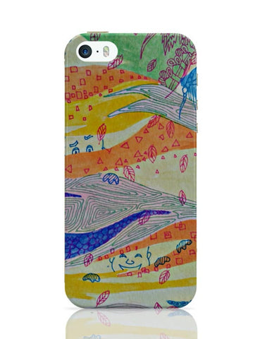 Woods iPhone Covers Cases Online India