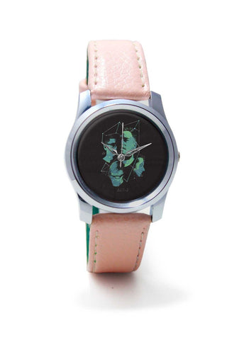 Women Wrist Watch India | Alt-J Wrist Watch Online India
