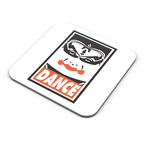 Buy Coasters Online | Bharatanatyam Dance Coasters Online India | PosterGuy.in