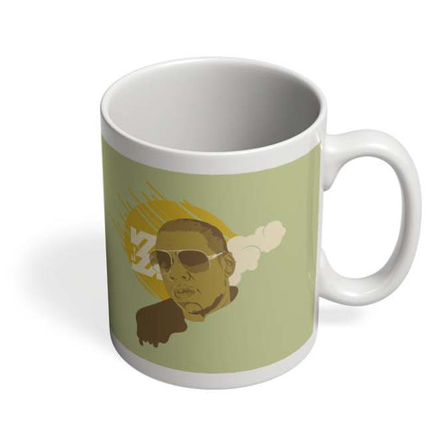 Coffee Mugs Online | Jay Z Coffee Mug Online India