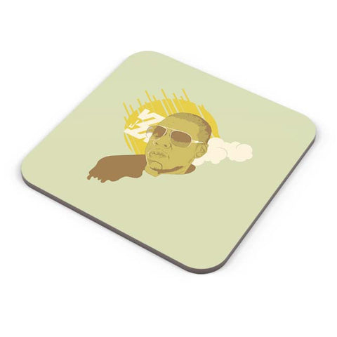 Buy Coasters Online | Jay Z Coasters Online India | PosterGuy.in