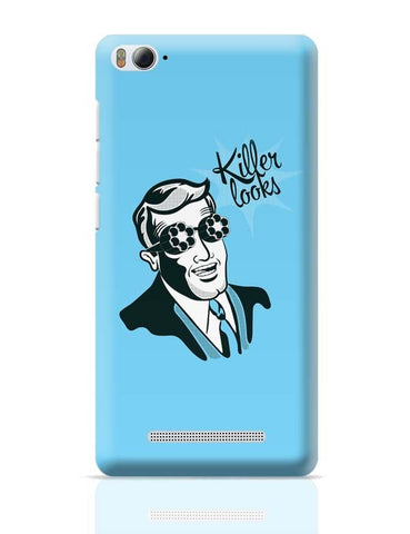 Xiaomi Mi 4i Covers | Killer Looks Xiaomi Mi 4i Case Cover Online India