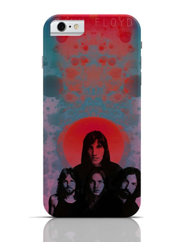 iPhone 6/6S Covers & Cases | Pink Floyd iPhone 6 / 6S Case Cover Online India