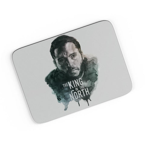 Jon Snow A4 Mousepad Online India