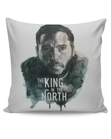 Jon Snow Cushion Cover Online India