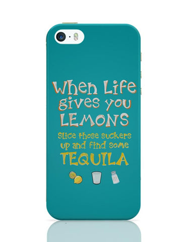 Lemons iPhone Covers Cases Online India