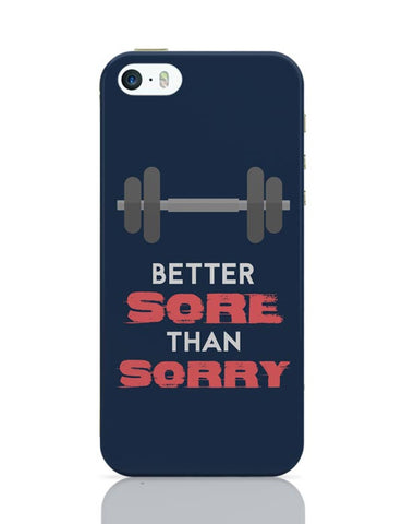 Gym Rule #1 iPhone Covers Cases Online India
