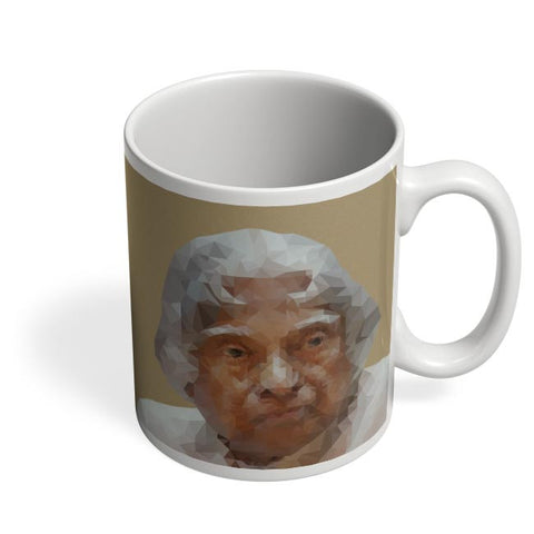 Apj Abdul Kalam Coffee Mug Online India